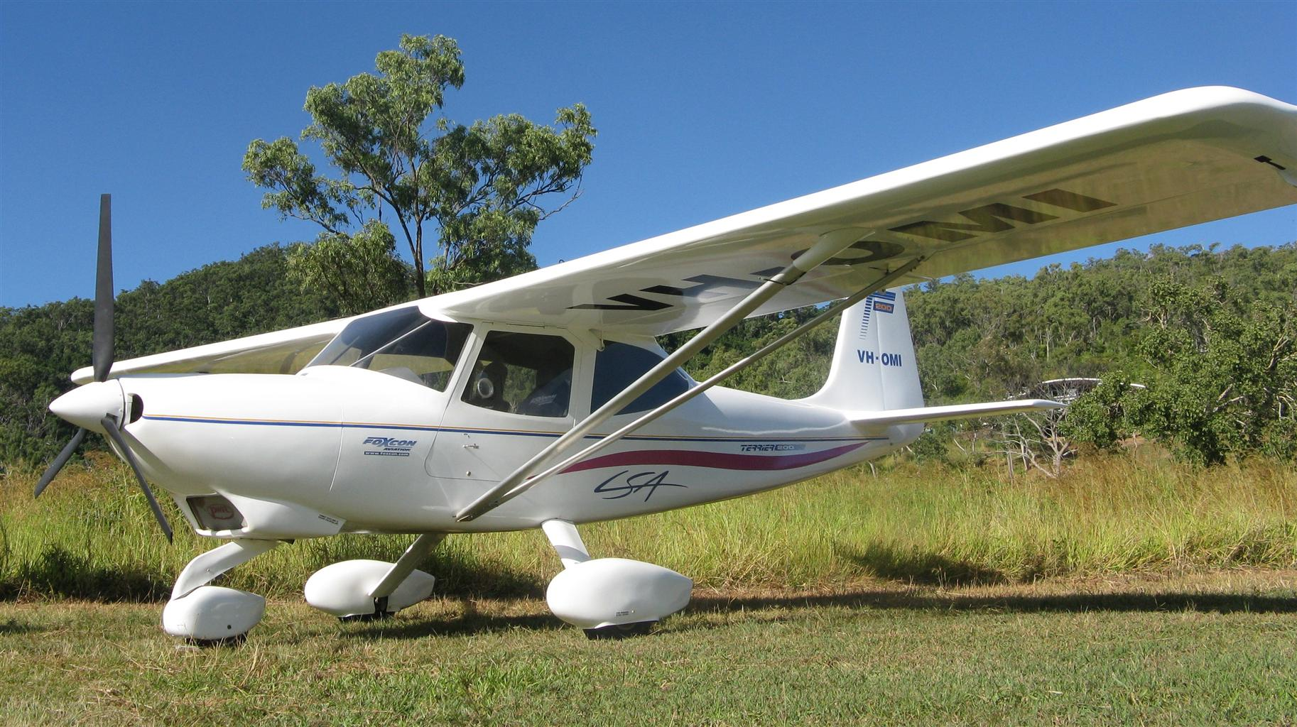 Foxcon aircraft for sale for Aircraft motors for sale